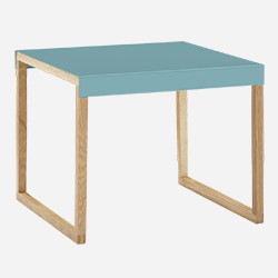 HABITAT table appoint