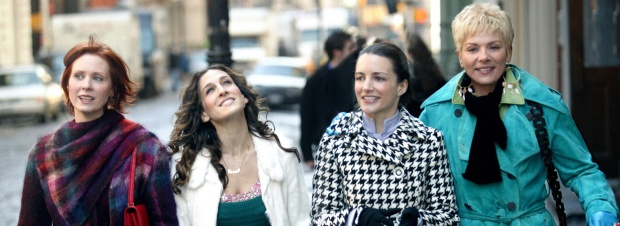 150417-sex-and-the-city-1920x700.jpg