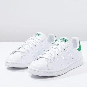 Stan Smith Adidas 89,95€