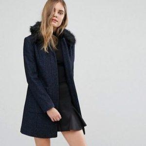 manteau-fourrure-asos 77,49€