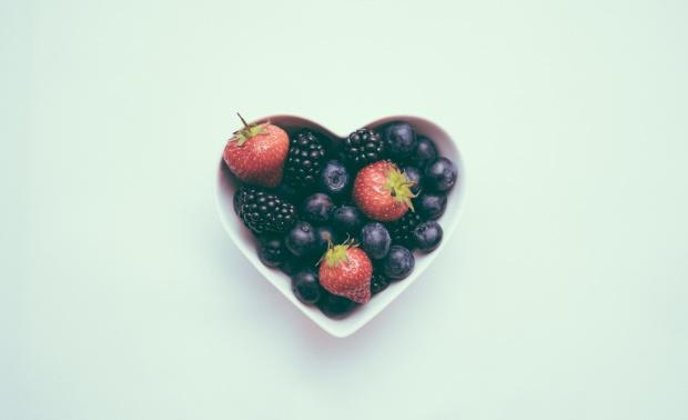 Hellokyoto-valentine-coeur