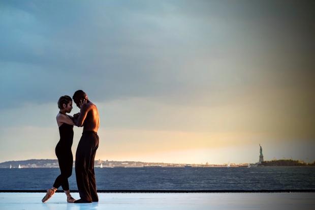 Hellokyoto-valentine-danse