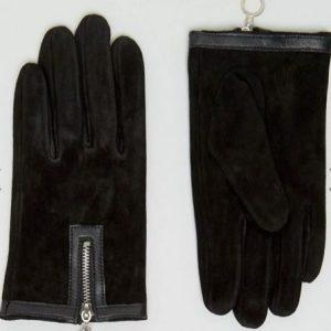asos-gants