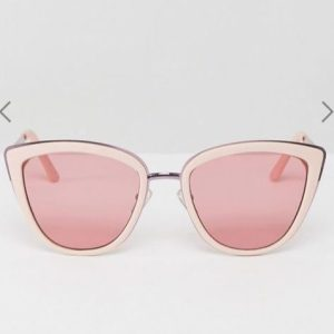 ASOS Lunettes chat2