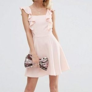 ASOS Robe Candy