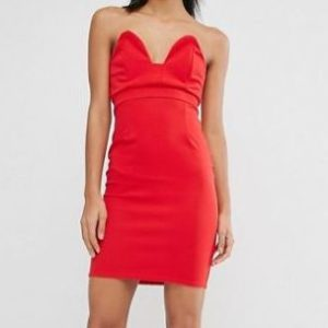 ASOS Bodycon