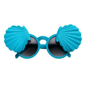 lunettes shellfish