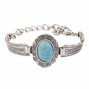 Bracelet Miniinthebox