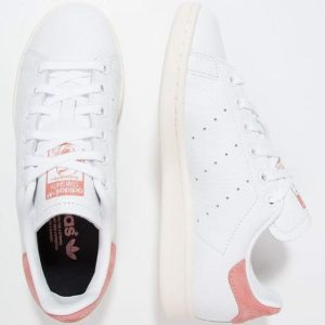 Stan Smith Millennial Pink
